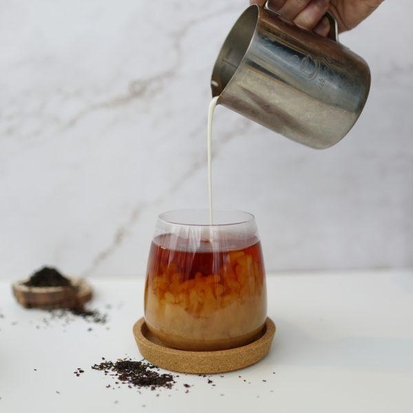 Kenyan Black Tea