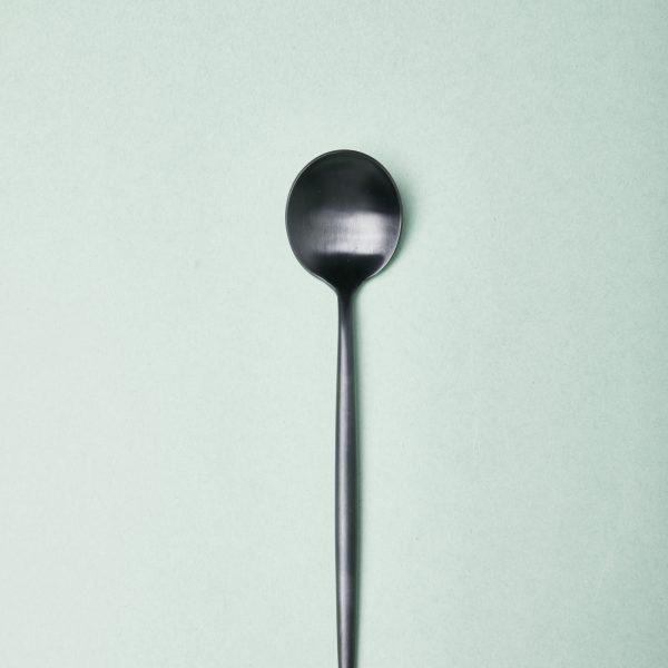 The TEA'spoon by L'atelier 10.1